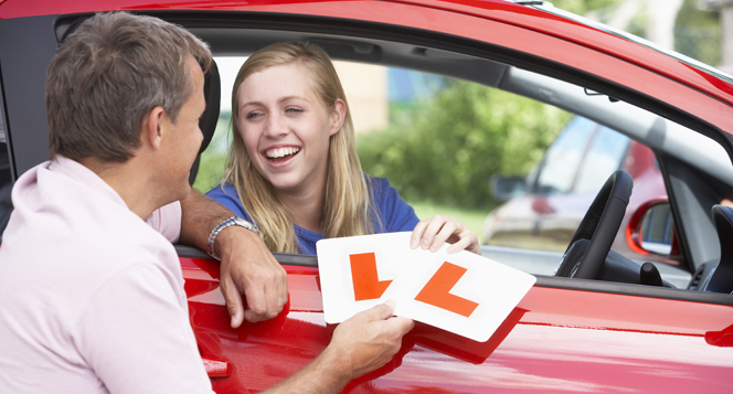 driving-lessons Cambridge