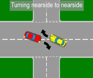 turning-nearside-to-nearside-crossroads-diagram