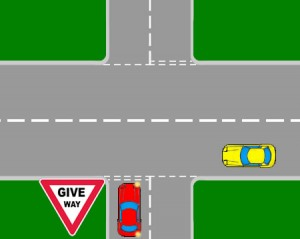 crossroads-advice