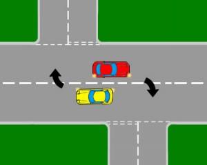 crossroads-tips