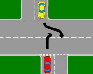diagram-for-crossroads