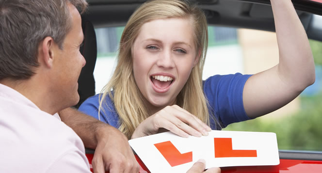 Driving Courses in Cambridge