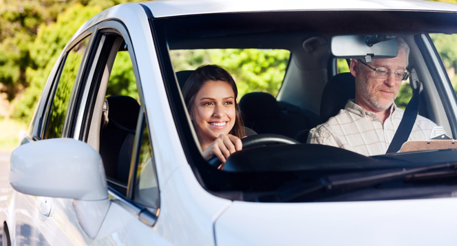 learner-driver-help1231321