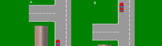 reverse-corner-A-B
